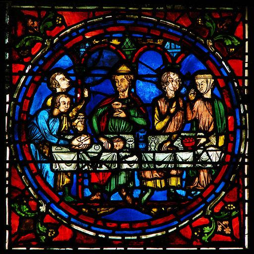 Vitrail Chartres 210209 07