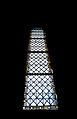 Vitraliu Manastirea Cisterciana Carta.jpg