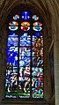Vitraux de la cathédrale Saint-Étienne d'Auxerre (PA00113586) (3).jpg