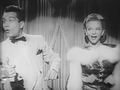 Vivian Blaine and Perry Como - Final number in Doll Face.png