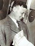 Vladimir Kokkinaki 1939.jpg