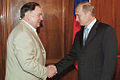 Vladimir Putin 14 June 2002-1.jpg