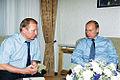 Vladimir Putin 25 July 2001-4.jpg