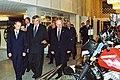 Vladimir Putin 28 December 2000-1.jpg