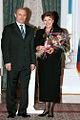 Vladimir Putin 7 March 2000-3.jpg