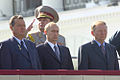 Vladimir Putin in Ukraine 23-24 August 2001-8.jpg