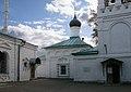 Vladimir Spasskaya(Nikolskaya)Church2.JPG