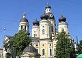 Vladimirskaya Church.jpg