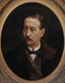 Vlaho Bukovac - Potret Boža Boškovića2, 1880.png