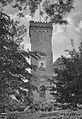 Vlotho-Bismarckturm-01.jpg