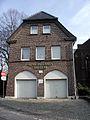 Vochem-Gemeindehaus.JPG