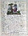 Voeux de mariage-Alsace-1820.jpg