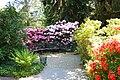 Vogelpark Walsrode 46 ies.jpg