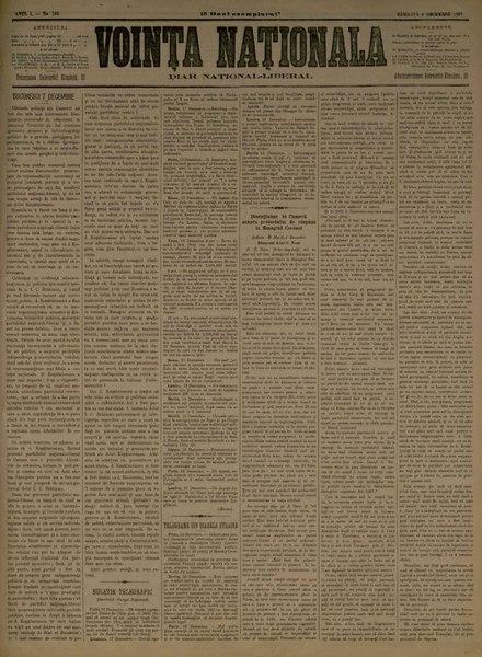 File:Voința naționala 1884-12-08, nr. 0122.pdf