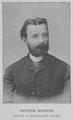 Vojtech Kryspin 1893.png