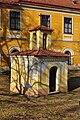 Vokovice zvonice1.jpg