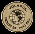 Volapük Symbol alpha.png