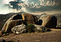 Volax Tinos boulder 01.jpg