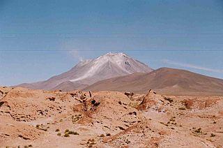 Wanaku (Potosí)