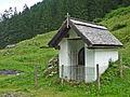 Volspora-Kapelle1.jpg
