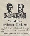 Voltakross-stefnir-1897.jpg