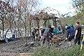 Volunteering (8620048996).jpg