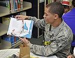 Volunteers read across Ramstein 160302-F-FN535-017.jpg
