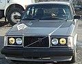 Volvo 240 Front.jpg