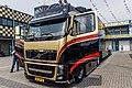 Volvo Noord Nederlands Orkest Hans Brolsma (9406255049) (2).jpg