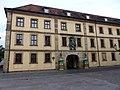 Vonderau-Museum Jesuitenplatz 2 Fulda (1).JPG