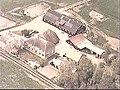 Voor- en zijgevel nr. 31-15 - Diepenveen - 20495081 - RCE.jpg