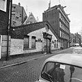 Voorgevel - Amsterdam - 20019091 - RCE.jpg