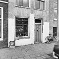 Voorgevel - Leiden - 20137531 - RCE.jpg