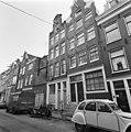 Voorgevels - Amsterdam - 20018972 - RCE.jpg