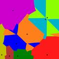Voronoi static minkowski p0 707.png