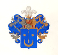 Vosinsky 11-43.png