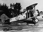 Vought SU-1 Corsair of VS-1 c1933.jpg