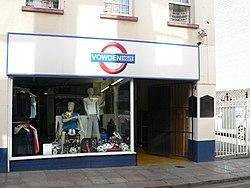 Vowden Sports Shop Jersey (196554399).jpg
