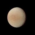 Voyager 2 - Tethys - 3119 7858 2.png