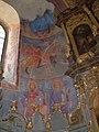 Vrdnik-Ravanica monastery 006.JPG
