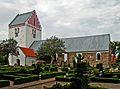 Vrensted kirke (Hjørring).JPG