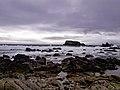 Vue de la Presqu'île Saint-Laurent à Porspoder.jpg