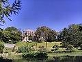 Vue du jardin des poètes.jpg