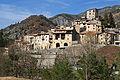Vue du village de Puget-Rostang depuis le sentier Sainte-Catherine.JPG
