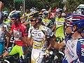 Vuelta a España 2010 - Nibali, Velits, Horrach.jpg