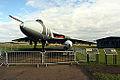 Vulcan (3869639175).jpg
