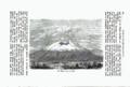Vulkan Cerro.png
