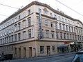 Währinger Straße 22 1164.JPG