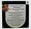 Wülfersberg-Plakette.jpg