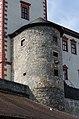 Würzburg, Festung Marienberg, Wolfskeelsche Ringmauer-014.jpg